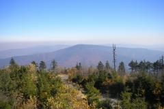 Výlet - Lysá Hora